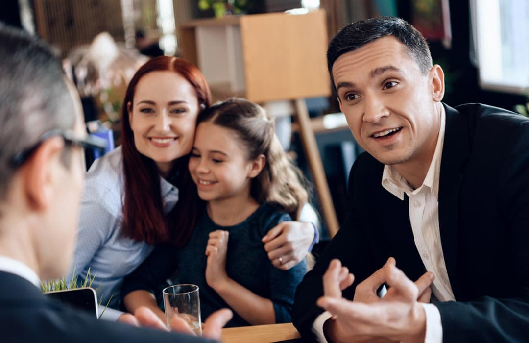 best family lawyers adelaide